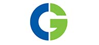 logos_0000_Crompton-Greaves-india-logo-design