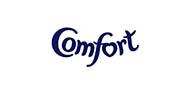 logos_0001_comfort-logo-design-india
