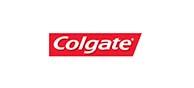 logos_0002_colgate-india-logo-design