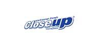 logos_0003_Close-Up-india-logo-design