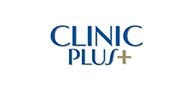 logos_0004_Clinic-Plus-india-logo-design
