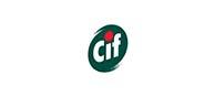 logos_0005_cif-india-logo