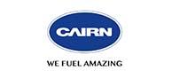 logos_0006_Cairn-India-logo-design