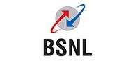 logos_0007_bsnl-india-logo-design