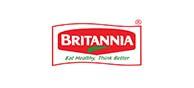 logos_0008_Britannia-india-logo-design