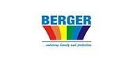 logos_0010_Berger-Paints-logo-india