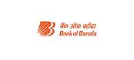 logos_0011_bank-of-baroda-india-logo