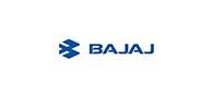 logos_0012_bajaj-logo-design-india