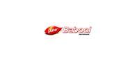 logos_0013_babool-toothpaste-logo-india