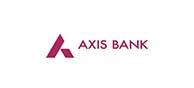 logos_0014_axis-bank-logo-design-india