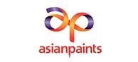 logos_0015_asian-paints-logo-design-india
