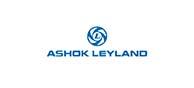 logos_0016_ashok-leyland-logo