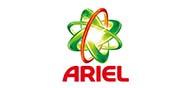 logos_0017_ariel-logo-design