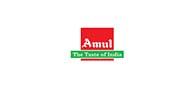 logos_0018_amul-the-taste-of-india-logo-design