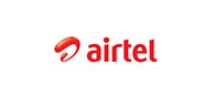 logos_0019_airtel-india-logo-design