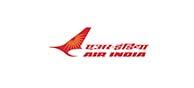 logos_0020_air-india-logo-design