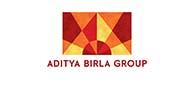 logos_0021_Aditya-Birla-Group-logo-india