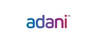 logos_0022_adani-india-logo-design