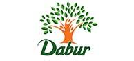 logos_0023_dabur-logo-design-india